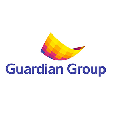 Guardian Group