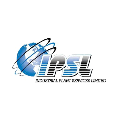 Industrial Plant Services Ltd.