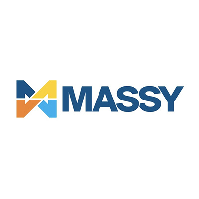 Massy Group Ltd.