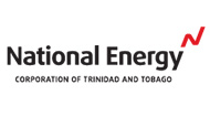 National Energy