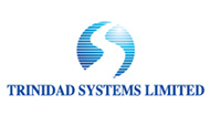 Trinidad Systems Limited