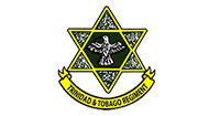 Trinidad & Tobago Regiment